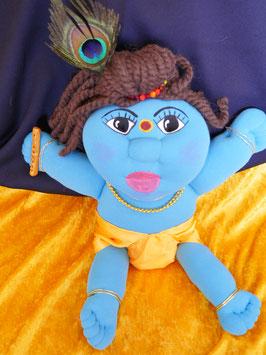 Baby Krishna (28)