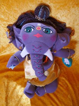 Ganesha (06 grau)