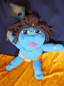 Baby Krishna (18)