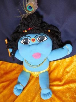 Baby Krishna (19)