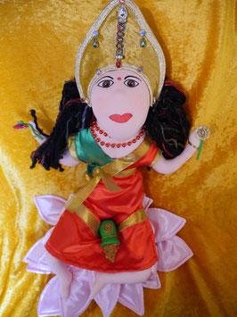 Lakshmi (01)