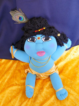 Baby Krishna (36)