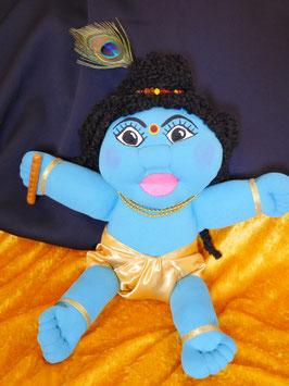 Baby Krishna (32)