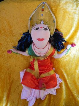 Lakshmi (04)