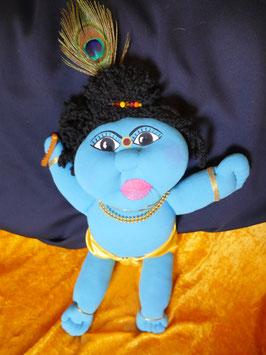 Baby Krishna (17)