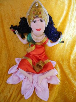 Lakshmi (03)
