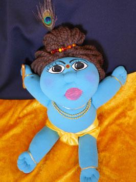 Baby Krishna (25)