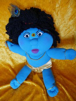 Baby Krishna (16)