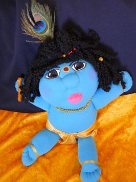 Baby Krishna (30)
