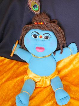Baby Krishna (33)