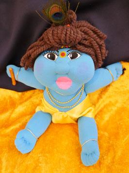 Baby Krishna (22)