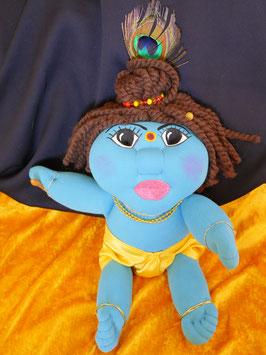 Baby Krishna (35)