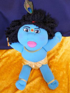 Baby Krishna (26)