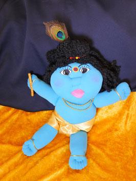 Baby Krishna (34)