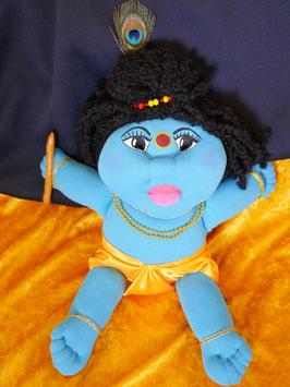 Baby Krishna (29)