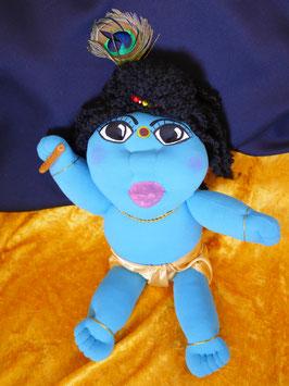 Baby Krishna (24)