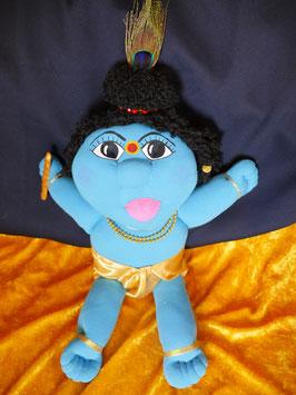 Baby Krishna (21)