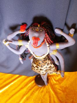 Kali (02)