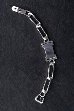 Einzelstück: Vintage Armband