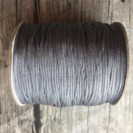 Macramé  Grey NEU!
