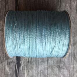 Macramé  Light Blue NEU!