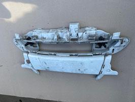 Paraurti anteriore centrale Smart W451