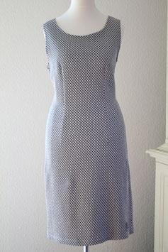 """Etuikleid """"Lea"""" diamond knit"""