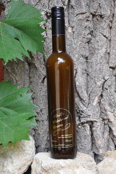Weinbrand Cream-Likör