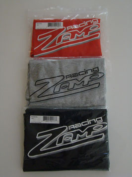 Tee-shirt ZAMP Racing adulte