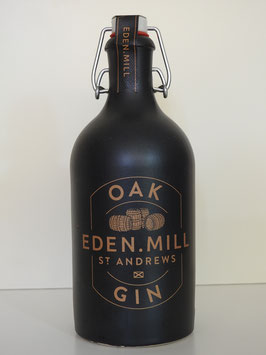 Eden Mill Oak Gin, 0,5l, 42,0%