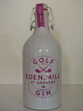 Eden Mill Golf Gin, 0,5l, 42,0%
