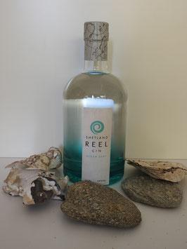 Shetland Reel Gin Ocean Sent,  0,7l, 49,0%