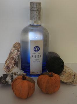 Shetland Reel Gin Original, 0,7l, 43,0%