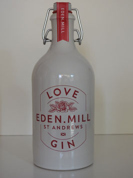 Eden Mill Love, 0,5l, 42.0%