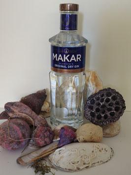 Makar Original Dry Gin, 0,5l, 43,0%