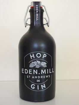 Eden Mill Hop Gin, 0,5l, 46,0%