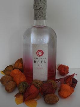 Shetland Reel Filska Gin 0,7l, 40,0%