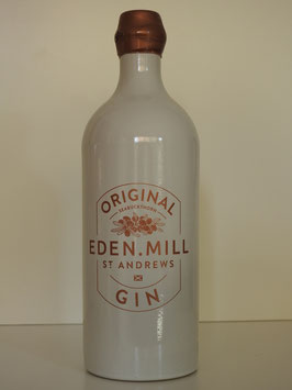 Eden Mill Original Gin, 0,7l, 42,0%