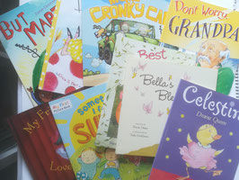 Picture-books-about-friendship-and-family-bundle