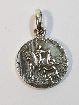 Medalha São Martim ou S. Martinho 18 - ARK