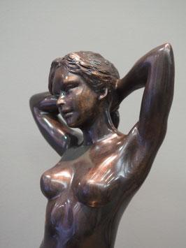 CLIO Bronze Original 7/8