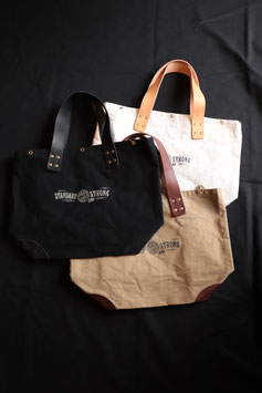 THE SUPERIOR LABOR/シュペリオールレイバー market bag SL017