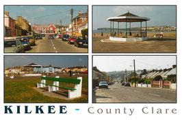 KILKEE - COUNTY CLARE