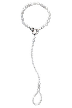 ENDless Heart Exclusive - The Bracelet