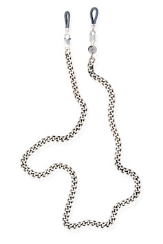 Walk on the wild side - Glasses Chain   Necklace