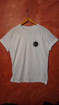 Rimsel T-Shirt Classic Bio Qualität