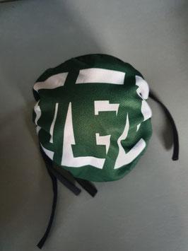 VFL Maske