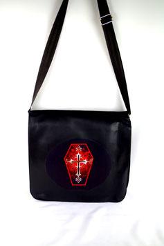 Gothik Kreuz