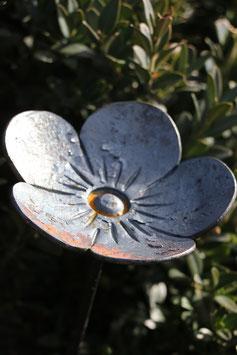 Gartenstab Blüämli