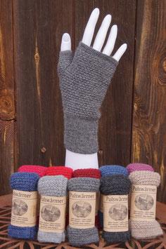 Fingerloser Handschuh | Handstulpe
